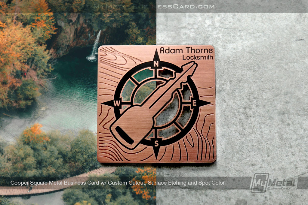 Adam-Thorne-Locksmith-Metal-Business-Card-Ideas-For-Construction-Builders-Home-Renovation-And-Remodeling-1024X683-1