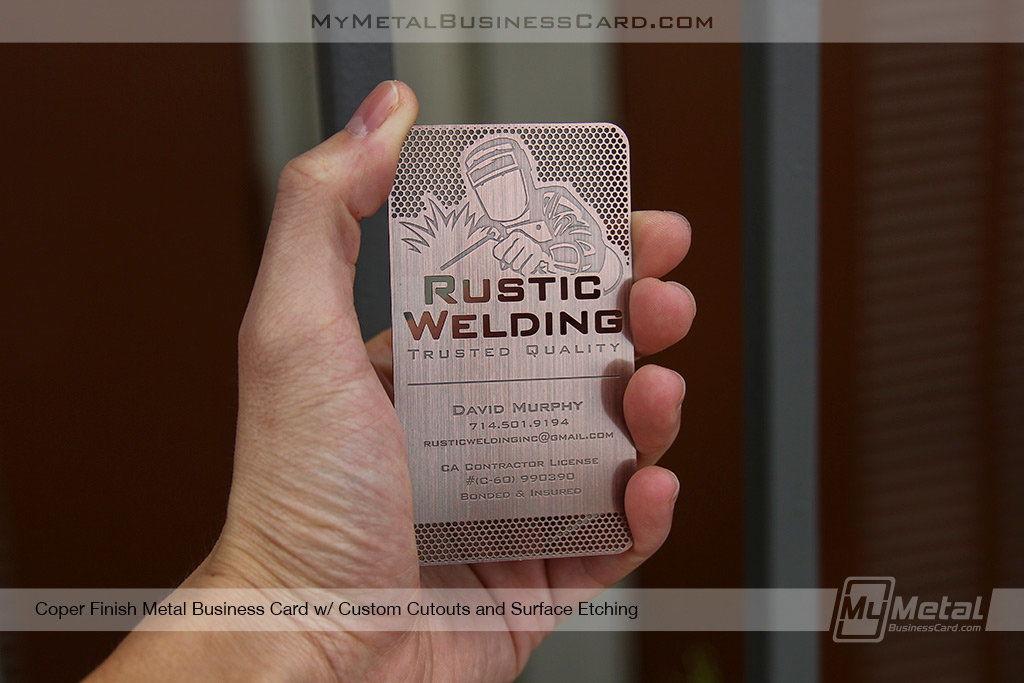Rustic-Welding-Metal-Business-Card-Ideas-For-Construction-Builders-Home-Renovation-And-Remodeling-1024X683-1