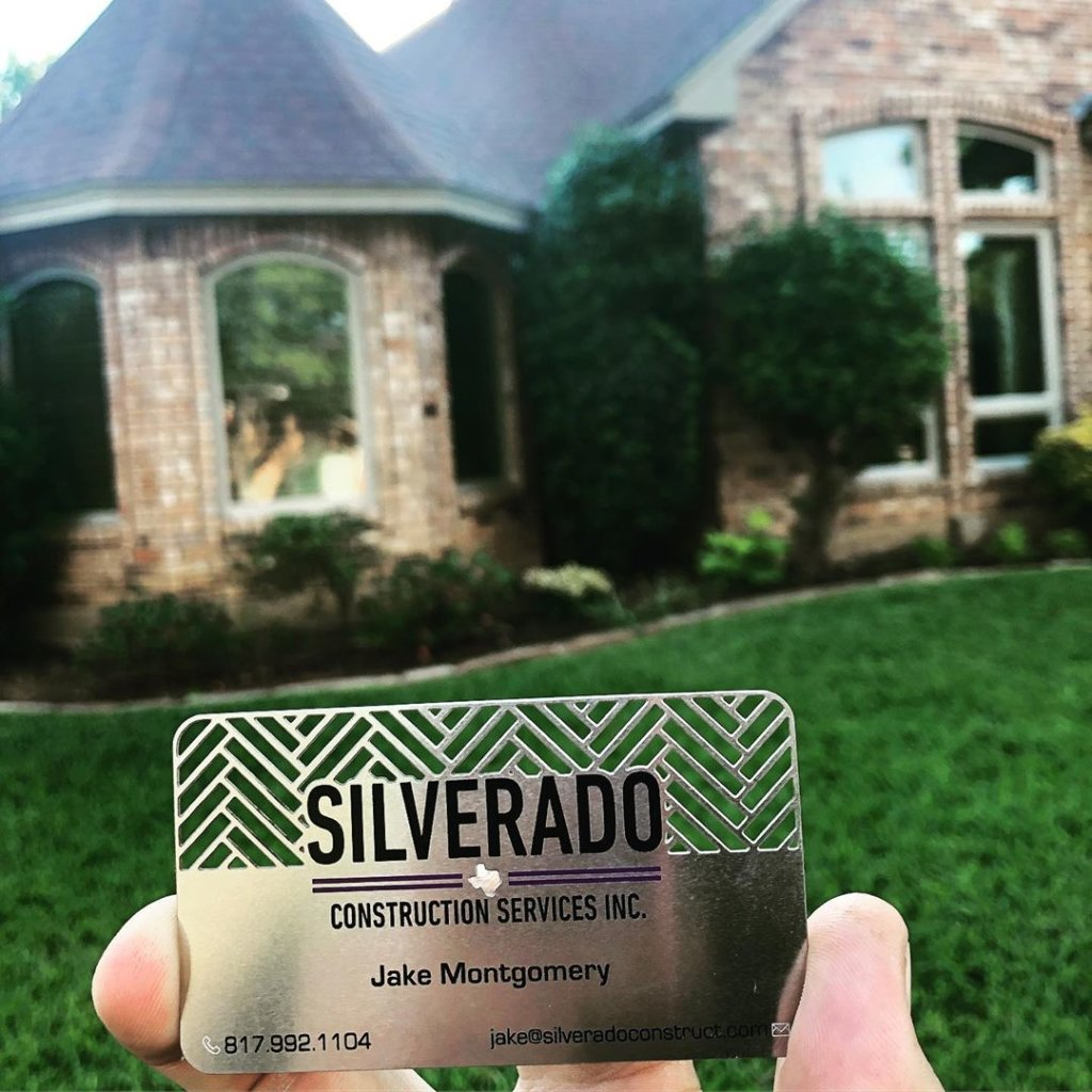 Silverado-Construction-Services-Metal-Business-Card-Ideas-For-Construction-Builders-Home-Renovation-And-Remodeling-1024X1024-1